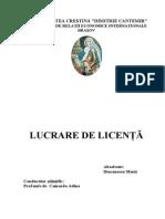 Licenta Matei Totala1