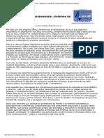 RH.com.br - Impressão_ C...s_ sinônimo de mudanças.pdf