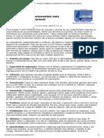 RH.com.br - Impressão_ C...orizadas pelas empresas.pdf