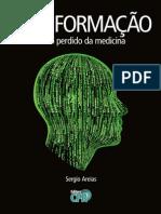 eBook Introducao Bioinformacao