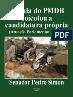 livro038