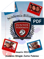 Final Yearbook2 PDF