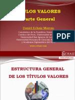 titulo-valores peruano