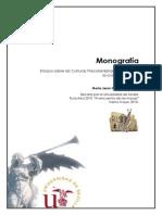 MonografiaMaya1