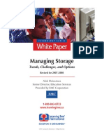 Managing-Storage-Trends-Challenges-Options.pdf