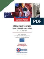Managing-Storage-Trends-Challenges-Options.pdf