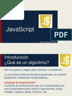 14.JavaScript