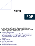 nbfc-090806121843-phpapp02