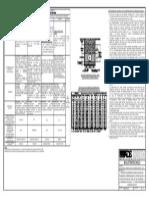 Boletin Tecnico_Especi de Instalacion_tuberia ADS N-12_ASTM D2321!11!130920