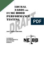 NEBB_Draft_Fume_Hood_Testing.pdf