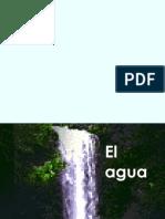Agua Qg Uspt