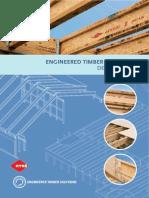 Ets Design Guide 2010