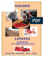 (Goldex) Linatex brochure 2003.pdf
