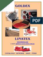 (Goldex) Linatex brochure 2003.pdf