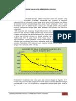 Informasi Umum Dbd 2011