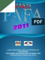 pafaselangor-110414084014-phpapp01