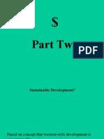 Economic development 2