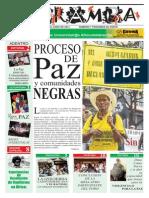 Periodico Uramba FIN