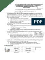 Examames.pdf