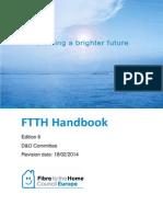 FTTH-Handbook_2014-V6.0