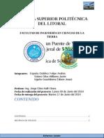 Proyecto Grupal-Mecánica de Sólidos 3