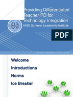 sli power point template for differentiated pdfinal