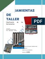 Clasificacion de La Herramienta8fnal_informat)