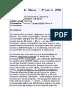 Jonathas de Oliveira.docx