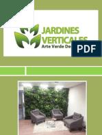 JARDINES VERTICALES.pptx