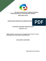 Tenelema Cecilia Plan TFG 2014-06-13