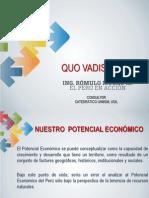 05 Desarrollo Sostenible en La Pequeña Mineria