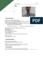 Oswaldo_Montoya-Curriculum