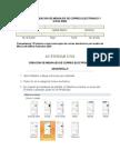 Crear Mensajes de Correo Electronico en Publisher