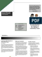 PBL_Brochure_Sample_HS