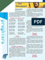 giornalino_gennaio_febbraio2012.pdf
