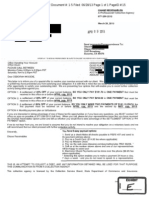 Collection Letter from Chase Receivables Credit Bureau of Napa County FDCPA lawsuit.pdf