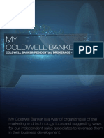 My ColdwellBanker An Interactive Guide to ColdwellBankerv3 AZ Condensed