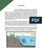 Ecologia Impri