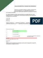 160774142 Correccion Quiz Logicamatematicatodos