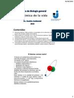 Teorico 1-Qca de la vida.pdf