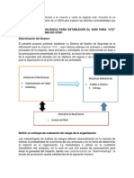 ejemplo_SGSI.docx