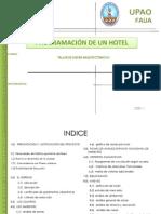 pe-arquitectura-urbanismo-2012.pdf