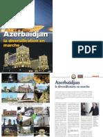 Publiscopie Azerbaidjan 2014.pdf