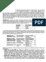 FUEGOS EXTRAÑOS.pdf
