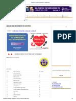 Mazagon Dock Recruitment for 1029 Posts
