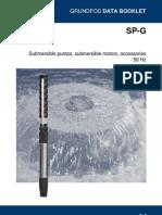 Grundfos Data Booklet