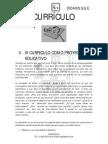 MODULO CURRICULO COMO PROYECTO EDUCATIVO.pdf