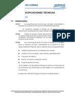 6.1  Especificaciones tecnicas RC COMAS.doc
