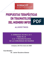Algoritmos MMII.pdf