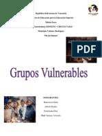 Informe de Grupos Vulnerables (Autoguardado)